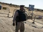 Najmanje sedmero mrtvih u napadu na autobus u Egiptu