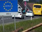 Austrija otvorila granice prema 31 zemlji, ne i za BiH