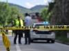 U prometnim nesrećama u HNŽ-u u zadnja 24 sata povrijeđeno čak deset ljudi