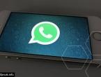 WhatsApp više neće biti besplatan za tvrtke