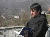 VIDEO: Stopama Mijata Tomića, emisija snimljena 2004.
