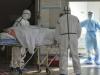 Švicarska potvrdila prvi smrtni slučaj od koronavirusa
