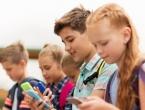 Društvene mreže imaju negativan utjecaj na djecu