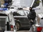 U Belgiji uhićeno 11 osoba osumnjičenih za terorizam