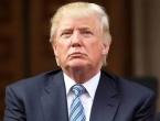 Trump čestitao Novu i prijateljima i neprijateljima