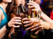 Alkohol i kava nam pomažu da živimo duže