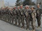 Prima se 36 časnika u Oružane snage BiH