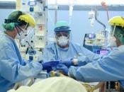 Meksiko četvrti u svijetu po broju umrlih od koronavirusa, pretekli su i Italiju