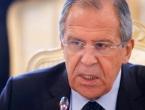 Lavrov usporedio Trumpa i Kim Jong-una s djecom u vrtiću