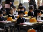 Pravila u japanskom obrazovanju zbog kojih im nitko nije ravan