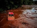 Raste broj poginulih u Brazilu, traži se skoro 300 ljudi