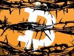 Bankari ponovno ruše cijenu bitcoina