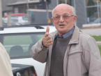Krvniku Hrvata Uzdola ukinuta presuda