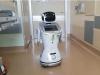 Roboti u borbi protiv korone