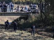 Hrvatska će zbog huškanja migranata zabraniti ulazak ministrima iz BiH?