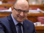 Brkić: 'Todorić prodaje maglu i skriva se negdje u svojoj mišjoj rupi…'