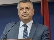 SDA ostala bez potpredsjednika NSRS, SNSD će predložiti Bošnjaka iz svojih redova