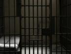 Slaninom pogodio muslimanku i dobio šest mjeseci zatvora