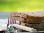 Plaća i bez rada: Bijeli kruh za 14 političara