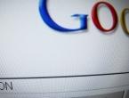 Google mijenja način 'guglanja'!