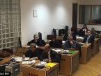 Zovko i ostali: Oslobođeni optužbe za ratni zločin počinjen u Čapljini