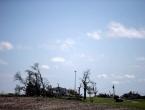 SAD: Oluja i obilne kišne padavine odnijeli 4 ljudska života