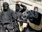 ISIL vadi organe iz ranjenih boraca i prodaje ih u inozemstvu