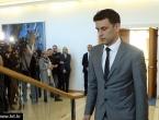 Plenković i Petrov: Gotovo smo usuglašeni oko Mostovih jamstava