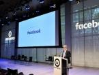 Zaradit će milijarde dolara: Zuckerberg ima novi 'stroj za novac'