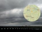 Potres u SAD-u, epicentar u blizini naftnog čvorišta u Cushingu