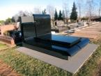 Policija preprodala nadgrobne spomenike koji su ukradeni s katoličkog groblja u Derventi