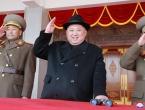 Kim Jong-un stigao u Singapur na povijesni summit s Trumpom, javio se i Putin