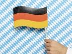 Novi uvjeti za rad u Njemačkoj