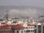 NATO osuđuje napad u Kabulu, EU zabrinuta zbog terorizma
