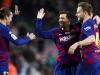 Messi i Griezmann u žestokom sukobu? Navijači napali Griezmanna!