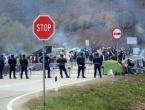 Uhićen glavni krijumčar migranata iz BiH