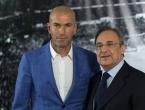 Real spremio 200 milijuna eura za trojicu nogometaša