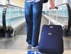 Ako 2018. Austrija ukine radne dozvole, ovo bi mogla biti nova 'obećana zemlja'