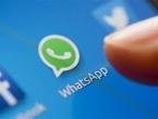 Ako dobijete ovu poruku na WhatsAppu ne otvarajte je nipošto