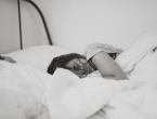 Žene trebaju više sna nego muškarci