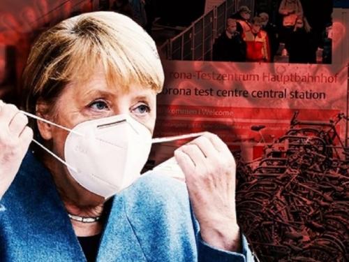 Ovo su četiri razloga zašto se Njemačka bolje nosi s koronom od drugih zemalja