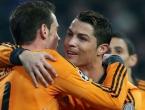 """Benzema, Bale i Ronaldo zabili 70 golova u sezoni: """"Želimo osvojiti sve!"""""""