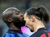 Ibrahimović optužen za rasizam, Šveđanin sve demantirao