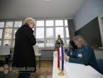 Veća izlaznost, porast broja birača u BiH i Njemačkoj