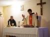 NAJAVA: Misu u novoj crkvi na Risovcu služit će nadbiskup Tomo Vukšić