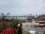 Bahami nakon teškog uragana: Na popisu nestalih 2500 ljudi