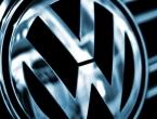 Zbog tehničkih kvarova VW povlači blizu 600.000 vozila s tržišta u SAD-u
