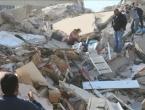 U potresu u Izmiru poginula 51 osoba