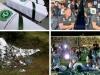 Najveća nogometna tragedija u povijesti: Krenuli su po trofej, a greška pilota poslala ih - u smrt