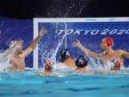 Hrvatska slavljem protiv Srbije izborila četvrtfinale u Tokiju!